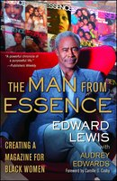 The Man from Essence - Edward Lewis