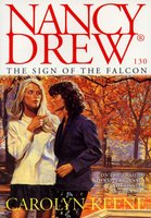 The Sign of the Falcon - Carolyn Keene