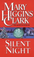 Silent Night - Mary Higgins Clark