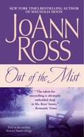 Out of the Mist - JoAnn Ross