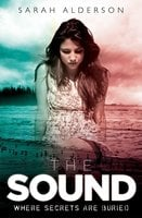 The Sound - Sarah Alderson