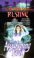 The Awakening Evil - R.L. Stine