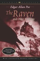 The Raven and Other Writings - Edgar Allan Poe