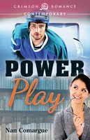 Power Play - Nan Comargue