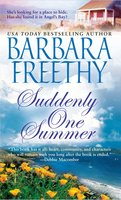 Suddenly One Summer - Barbara Freethy