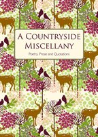A Countryside Miscellany - Isobel Carlson