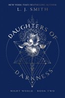 Daughters of Darkness - L.J. Smith