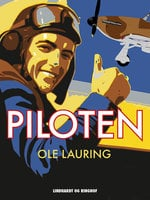 Piloten - Ole Lauring
