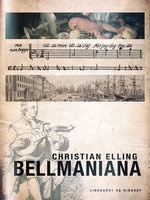 Bellmaniana - Christian Elling
