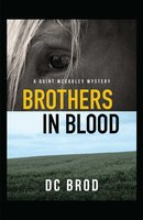 Brothers in Blood - DC Brod