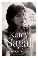 Grace Notes: My Recollections - Katey Sagal