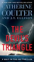 The Devil's Triangle - J.T. Ellison,Catherine Coulter