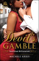 Devil's Gamble - Michele Arris