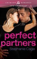 Perfect Partners - Stephanie Cage