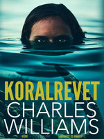 Koralrevet - Charles Williams