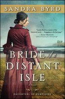 Bride of a Distant Isle - Sandra Byrd