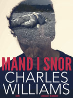 Mand i snor - Charles Williams