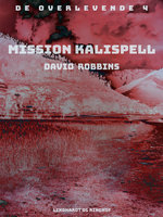 Mission Kalispell - David Robbins