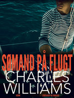 Sømand på flugt - Charles Williams