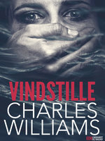 Vindstille - Charles Williams