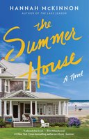 The Summer House - Hannah McKinnon