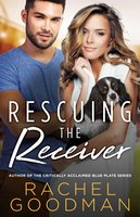 Rescuing the Receiver - Rachel Goodman