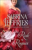 The Risk of Rogues - Sabrina Jeffries
