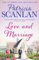 Love and Marriage - Patricia Scanlan