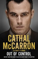 Out of Control - Cathal McCarron,Christy O'Connor