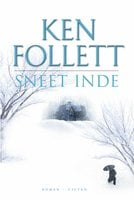 Sneet inde - Ken Follett