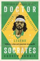 Doctor Socrates - Andrew Downie