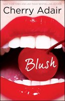 Blush - Cherry Adair