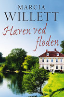 Haven ved floden - Marcia Willett