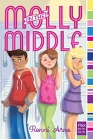 Molly in the Middle - Ronni Arno