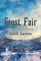 Frost Fair - Edith Layton