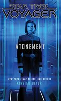 Atonement - Kirsten Beyer