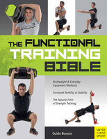 The Functional Training Bible - Guido Bruscia