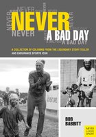 Never a bad day - Bob Babbitt