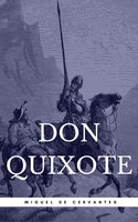 Don Quixote (Book Center) - Miguel de Cervantes