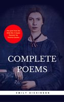 Emily Dickinson: Complete Poems (Book Center) - Emily Dickinson,Book Center