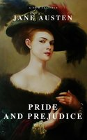 Pride and Prejudice ( A to Z Classics ) - Jane Austen,A to Z Classics