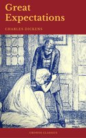 Great Expectations (Cronos Classics) - Charles Dickens,Cronos Classics