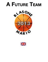 A Future Team - Mario Blasone