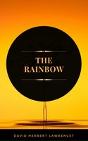 The Rainbow (ArcadianPress Edition) - D.H. Lawrence