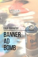Banner Ad Bomb - Dale Carnegie