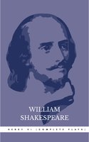 Henry VI (Complete Plays) - William Shakespeare
