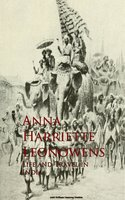Life and Travel in India - Anna Harriette Leonowens