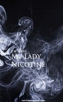 My Lady Nicotine - J.M. Barrie
