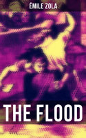 The Flood - Émile Zola
