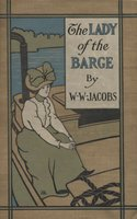 The Lady of the Barge Collection - W.W. Jacobs